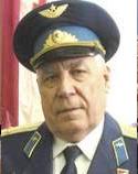anatolij_nikolaevich
