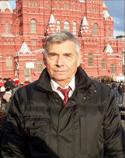 nikolaj_ivanovich